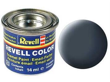 Revell 32109 anthrazit, matt