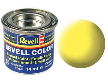 Revell 32115 gelb matt