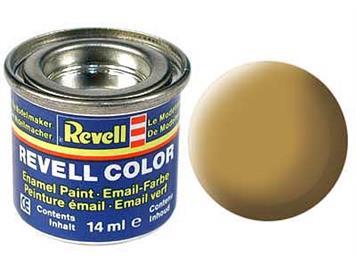 Revell 32116 Sand matt