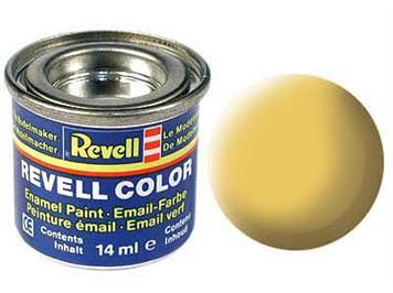 Revell 32117 afrikabraun matt