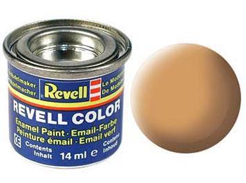 Revell 32135 hautfarbe, matt