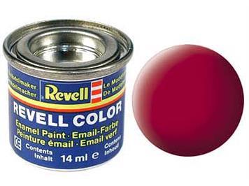 Revell 32136 karminrot, matt