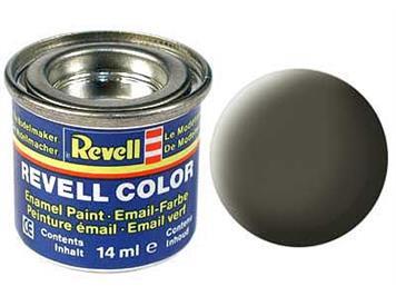 Revell 32146 nato-oliv, matt