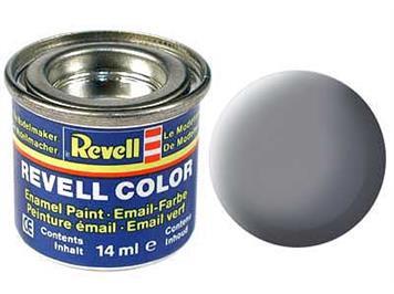 Revell 32147 mausgrau, matt
