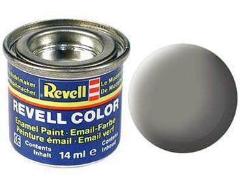Revell 32175 steingrau, matt