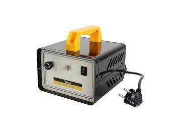 Revell 39136 Airbrush Kompressor Starter Class 3.0 bar