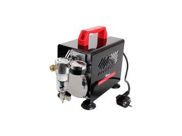 Revell 39137 Airbrush Kompressor Standard Class 5,5 bar