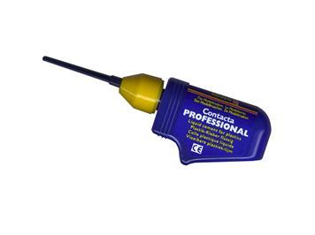 Revell 39604 Contacta Professional, Kunststoff-Klebstoff