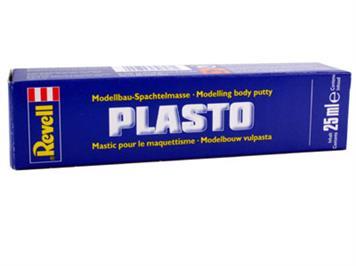 Revell 39607 Plasto Spachtelmasse