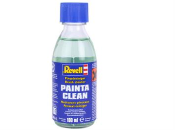Revell 39614 Painta Cleen 100ml