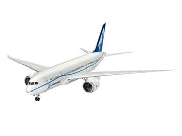 """Revell Boeing 787 """"Dreamliner"""" 1:144"""