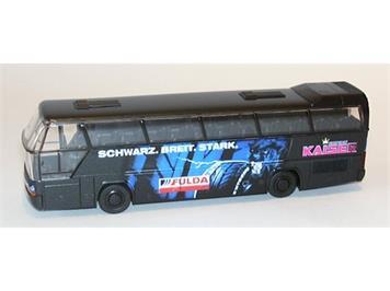 """Rietze Neoplan Cityliner """"Kaiser-Fulda"""""""