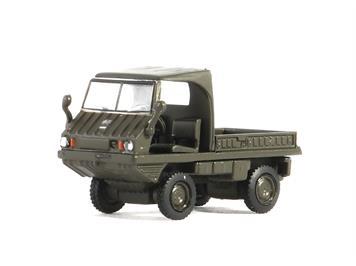 Roco 05395 Hafllinger CH-Armee HO