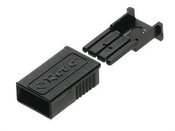 Roco 10603 3-poliger Anschlussstecker