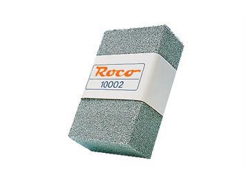 Roco 10915 Rubber / Gleisreinigungsgummi