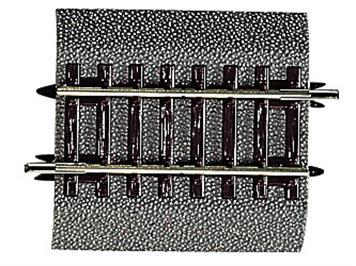 Roco 42513 Gerade G1/4 57.5mm (Gummibettung)