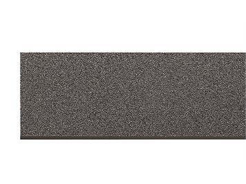 Roco 42653 Füllplatte (3 Stk., Gummibettung)