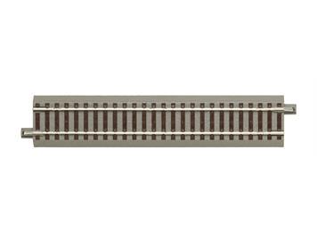 Roco GEOline 61111 Gleis gerade 185 mm
