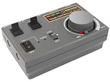 Rokuhan 97305 RC-03 Komfort-Fahrregler (ohne Steckernetzgerät)