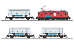 Schweizer Modelle