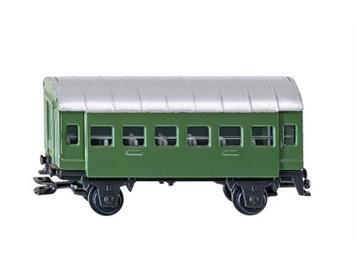 SIKU Personenwagen