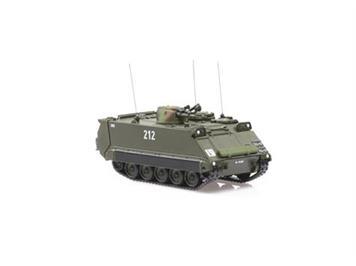 Swiss Line Collection 005030 M113 Schützenpanzer 73 V1