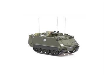 Swiss Line Collection 005032 M113 Kommandopanzer 73