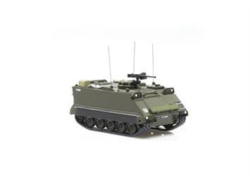 Swiss Line Collection 005033 M113 Kommando-Schützenpanzer 63