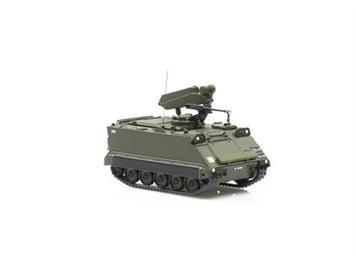 Swiss Line Collection 005036 M113 Kranpanzer 63