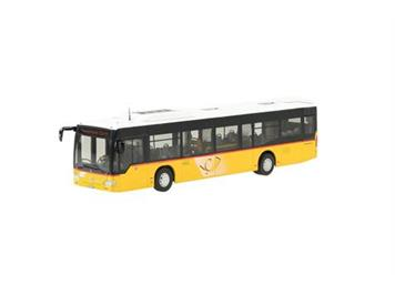 "Swiss Line Collection MB Citaro O 530 NL ""Lenzerheide"" 1:50"