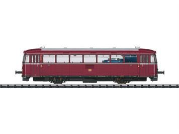 TRIX 22984 Schienenbus VT98 DB DCC/Sound