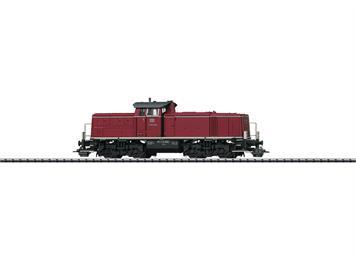 TRIX Diesellokomotive BR V90 DB