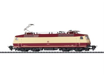 TRIX Express 32021 Elektrolokomotive Baureihe 120.0 DB