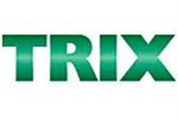 TRIX-Selectrix SX / DCC