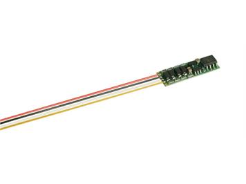 Viessmann 5258 Funktionsdecoder Micro DHF 201 Selectrix