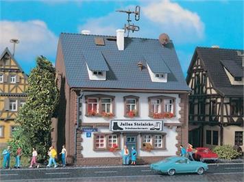 Vollmer 47646 Schuhmacherei N