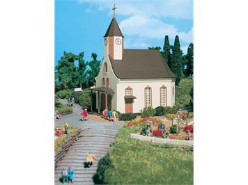 Vollmer 47704 Kirche N
