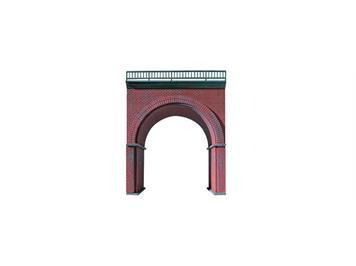 Vollmer Erweiterungselement für Viadukt HO