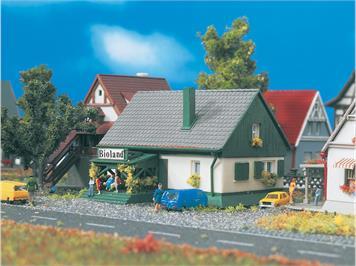 Vollmer Wohnhaus mit Laden, Adlerstr. 2 Spur Z