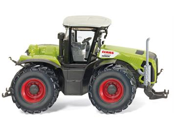 Wiking 036399 Claas Xerion 5000