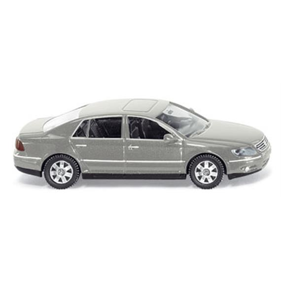 Wiking VW Phaeton