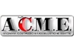 A.C.M.E.