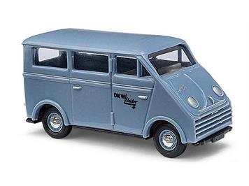 """Busch 40925 DKW 3=6 """"DKW Elektro"""" HO"""