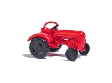 Busch 8361 Traktor Junior N