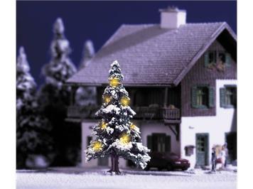 Busch Weihnachtsbaum N/TT