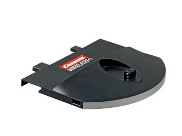 Carrera 20010114 Wireless Einfachladeschale
