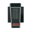 Carrera 20030357 Position Tower für DIGITAL 124, DIGITAL 132 | Bild 2