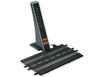 Carrera 30357 D132 Positions Tower