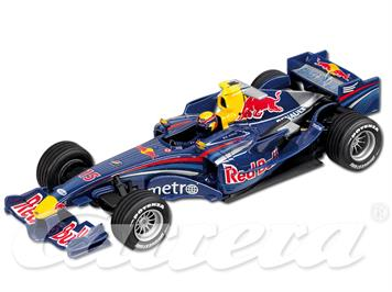 Carrera Evo Red Bull RB 1 LIV.07/2