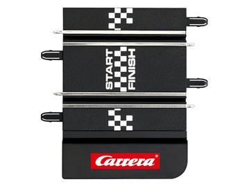 Carrera Go! 20061666 Anschlussschiene (ab 2017)